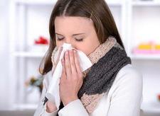 fokhagyma tabletta kapszula influenza megfázás ellen