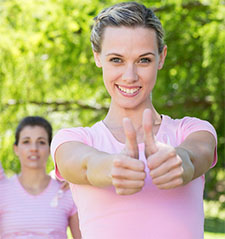 jód szelén mellrák kockázat csökkentés kapszula