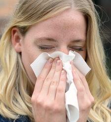 cink réz tabletta kapszula influenza megfázás ellen
